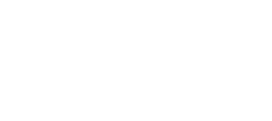 medico-internista-logo